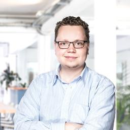 Michael Gärtner