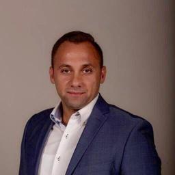 Salamun Andjelkovic's profile picture
