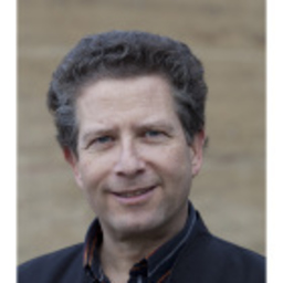 Rolf Besser - RA Rolf Besser, Besser & Gontersweiler - Marthalen