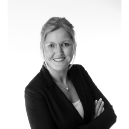 Kerstin Alterauge's profile picture