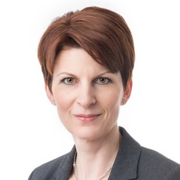 Monika Kettinger - Austria Wirtschaftsservice Gesellschaft mbH - Wien