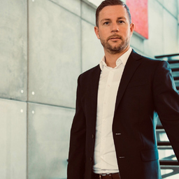 Sebastian Anner's profile picture