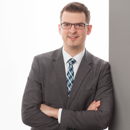 Clemens Heuer - thyssenkrupp Materials Services GmbH - Hannover