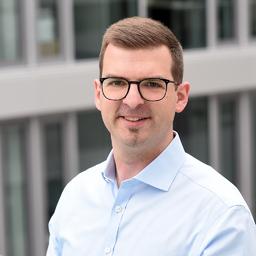 Clemens Heuer