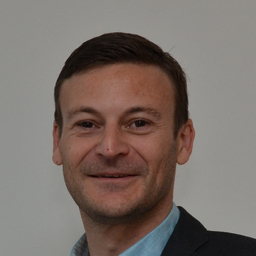 Martin Bühlmann's profile picture