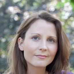 Alexandra Rinschler