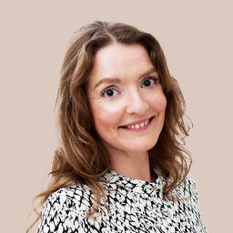 Sonja Vandrei