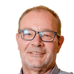 Christian Kern - Kern Consulting - Oberwil