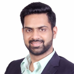 Abhinav Gupta's profile picture