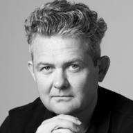 Mark Kaller