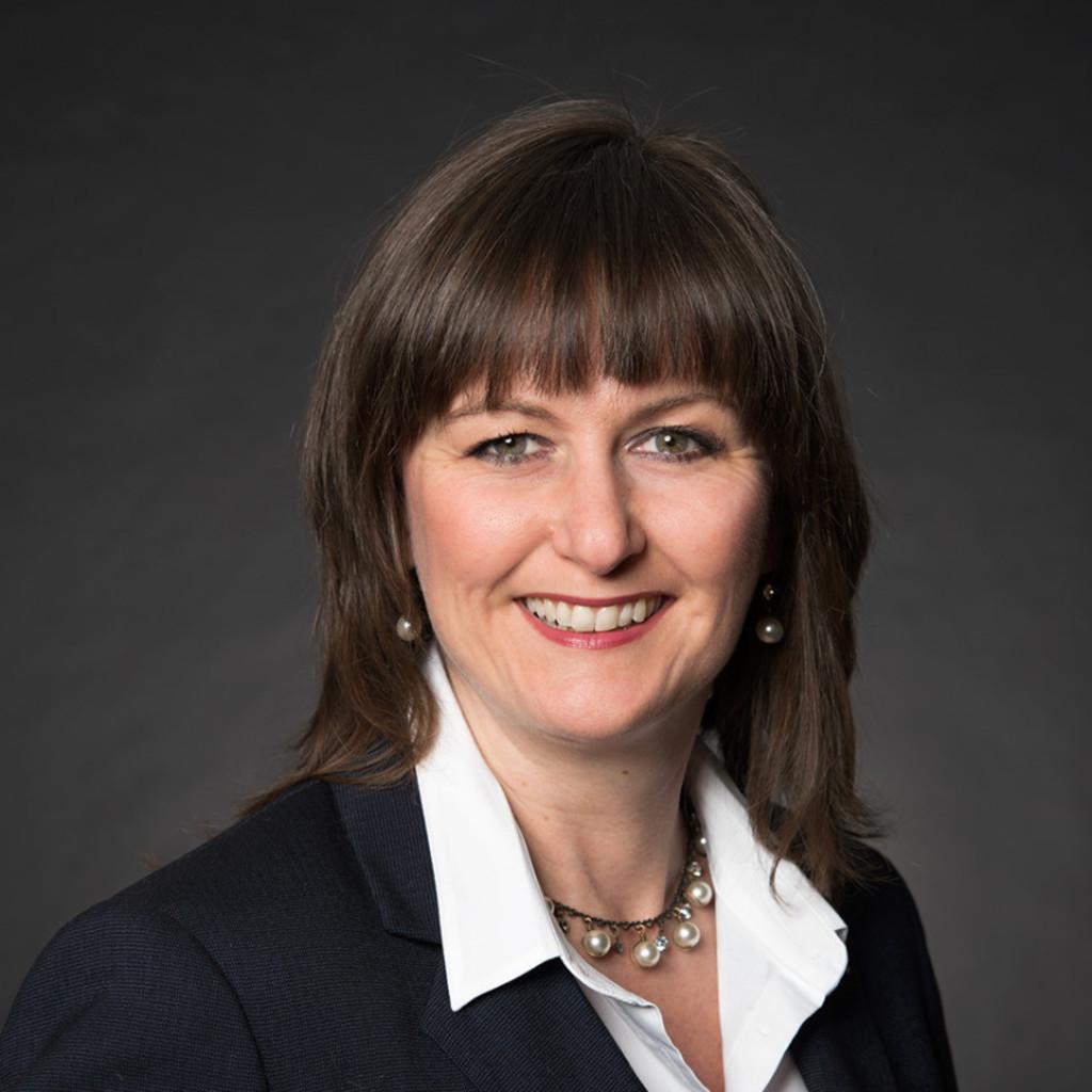 Silke Wohlleben's profile picture
