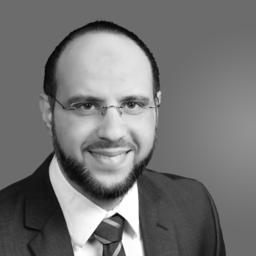 Mohammed Abuhaish's profile picture
