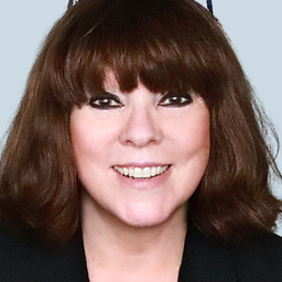 Brigitta Kleinesper