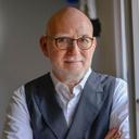 Jürgen Schmidt-Hillebrand