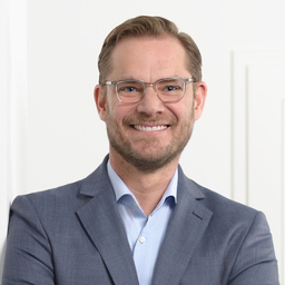 Dr. Jörg Biefeld's profile picture