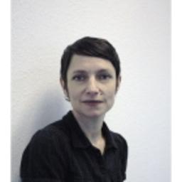 Ruth Emminger - Ruth Emminger - Hannover