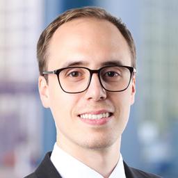 Thomas Köppen CFA - KPMG AG Wirtschaftsprüfungsgesellschaft - Köln