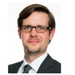 Helge Schmedt - KPMG AG Wirtschaftsprüfungsgesellschaft - Berlin