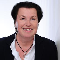 Andrea Gockel
