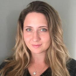 Melanie Stuhlberger's profile picture