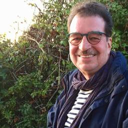 Dipl.-Ing. Michael Freyer - At Home - Wiesbaden