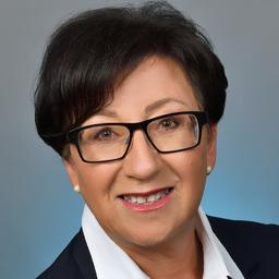 Sabine Bartsch's profile picture
