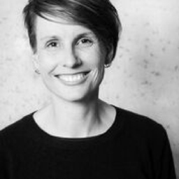 Dr. Sabine Blackmore