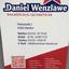 Daniel Wenzlawe - Bielefeld