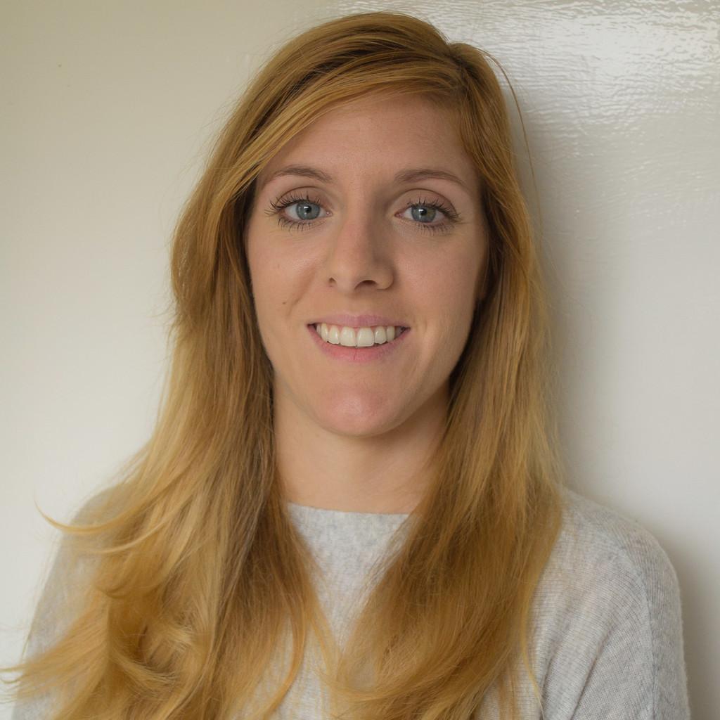 Verena Eder's profile picture