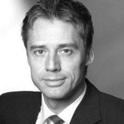 Michael Behringer's profile picture