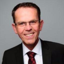 Johann Weigert's profile picture