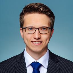 Vincent Eichel's profile picture