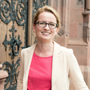 Dr. Friederike Kunath