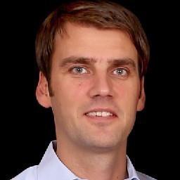 Erik Erbstößer - Power Service GmbH (MediaMarktSaturn Deutschland) - Köln