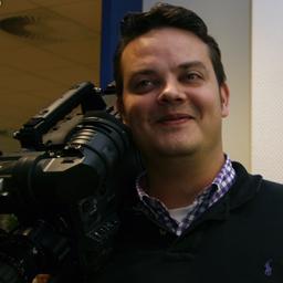 Jörg Zabel - Mediaworkxx GmbH - Haltern am See
