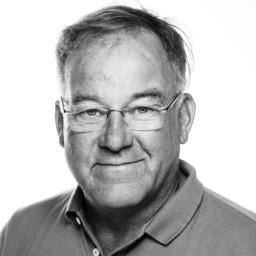 Michael Gramse - DCSO Deutsche Cyber-Sicherheitsorganisation GmbH - Berlin