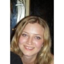 Hana Albert's profile picture