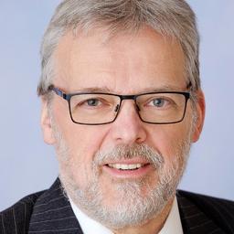 Thorsten Fieseler - DIEBOLD NIXDORF - Paderborn