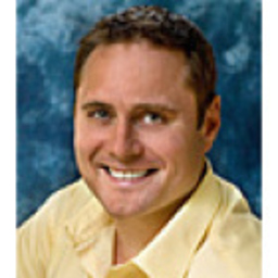 Richard Jackson - just-drinks.com - Bromsgrove