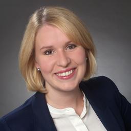 Lena Hoffmann
