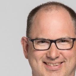 Carsten Könning - Laudert GmbH + Co. KG - Vreden