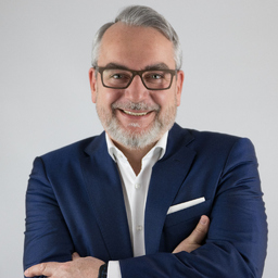 Robert Bardong's profile picture