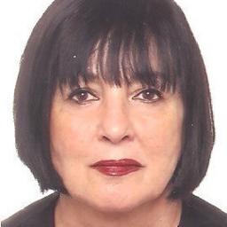 Olga Almes's profile picture