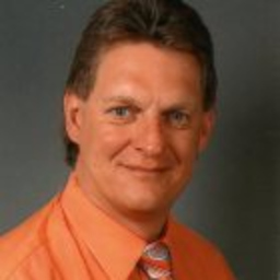 Tony Dihrik - Credit Suisse - Glattbrugg