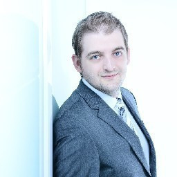 Björn Gaß's profile picture