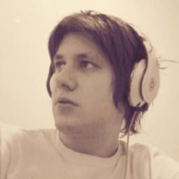 Djordje Ugren's profile picture