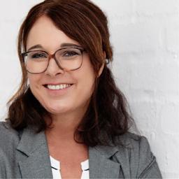 Tatjana Güntensperger - BE YOUR PROJECT - BeAgile. BeChange. BeYou. - Hamburg