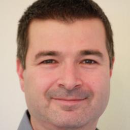 René Befort's profile picture