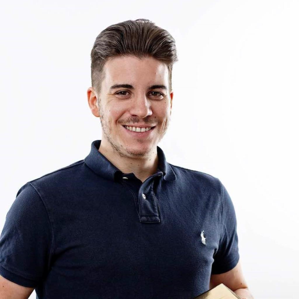 Lukas Böker's profile picture