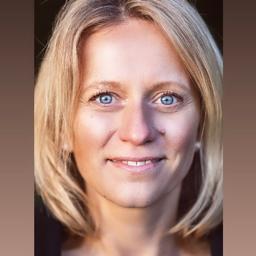 Jana Meitzner's profile picture
